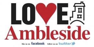 Love Ambleside JPEG best
